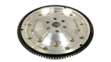 Fidanza Aluminum Flywheel -  Ford Focus ST 2013-2018
