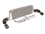 FSWERKS BLEMISHED FSWERKS Intercooler Kit - Ford Focus ST 2013-2015 - 1