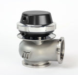 Turbosmart Turbosmart Comp-Gate 40, 40mm external wastegate - 3