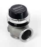 Turbosmart Turbosmart Comp-Gate 40, 40mm external wastegate - 2
