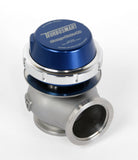 Turbosmart Turbosmart Comp-Gate 40, 40mm external wastegate - 4