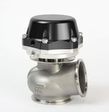 Turbosmart Turbosmart Pro-Gate 50, 50mm external wastegate - 3