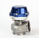 Turbosmart Turbosmart Pro-Gate 50, 50mm external wastegate - 5