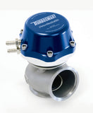 Turbosmart Turbosmart Pro-Gate 50, 50mm external wastegate - 4