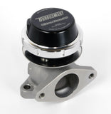 Turbosmart Turbosmart Ultra-Gate38 External Wastegate - 2