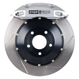 Stoptech StopTech Big Brake Kit - Ford Focus ST 2013-2015 - 7