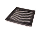 Cobb Cobb Tuning High Flow Air Filter - Ford Fiesta , Fiesta ST, B-Max, Mazda 2 - 2