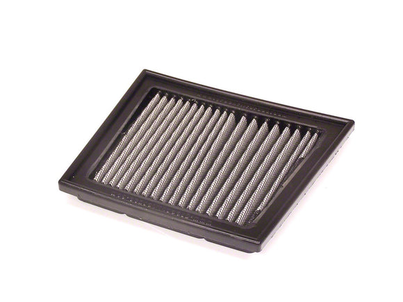 Cobb High Flow Air Filter - Ford Fiesta , Fiesta ST, B-Max, Mazda 2 - 1