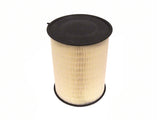 Motorcraft Motorcraft Air Filter - Ford Focus/Escape 2012-2015 - 3