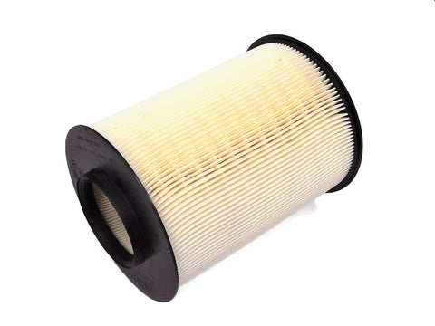Motorcraft Motorcraft Air Filter - Ford Focus/Escape 2012-2015 - 1
