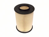 Motorcraft Motorcraft Air Filter - Ford Focus/Escape 2012-2015 - 2