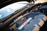 Cobb Stage 2 Package w/Accessport V3 - Focus ST 2013-2015 - 11