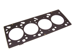 Head Gasket - Ford Zetec 16v 2.0L