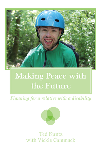 Making Peace with the Future