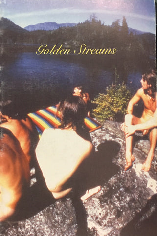 Golden Streams