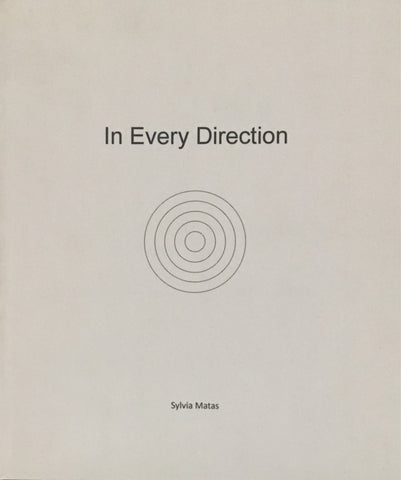Sylvia Matas - In Every Direction