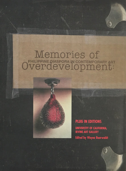 Memories of Overdevelopment