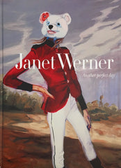 Janet Werner: Another Perfect Day