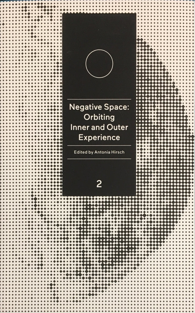 Negative Space: Orbiting Inner and Outer Experience