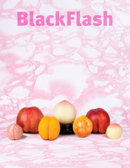 BlackFlash Magazine 36.3