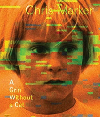 Chris Marker - A Grin Without a Cat