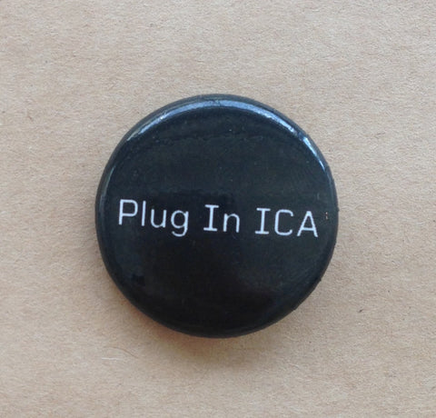 Plug In ICA Button