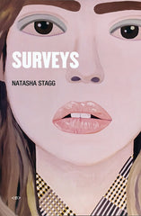 Surveys- Natasha Stagg