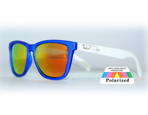 uv protection polarized sunglasses