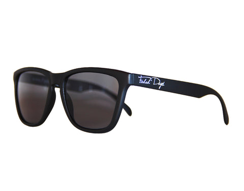 Wayfarer Black Sunglasses guide