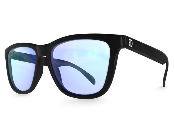 Blue Light Blocking Glasses