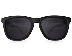 Polarized Black Sunglasses