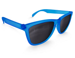 Blue Haze Classics Sunglasses - Faded Days