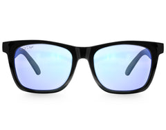 XXL Blue Light Blocking Extra Large Glasses