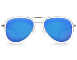 Blues Sunglasses - Faded Days