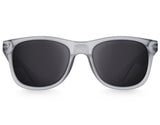 Slate Haze XL Sunglasses - Faded Days