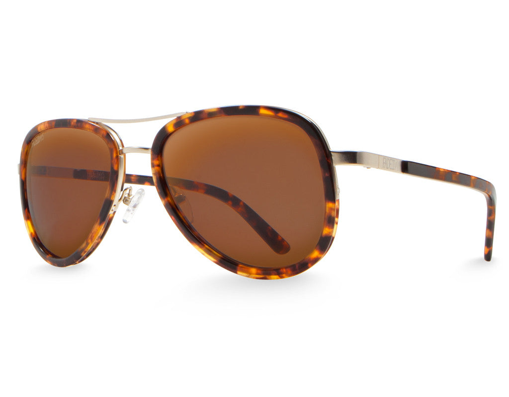 Motown Sunglasses