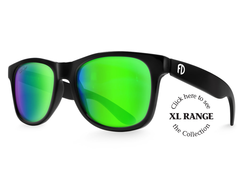 XL Sunglasses