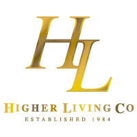 Higher Living Co.