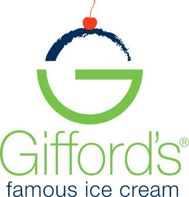 Giffords Famous Ice Cream