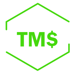 TMS SPORTS CONSULTING LLC logo