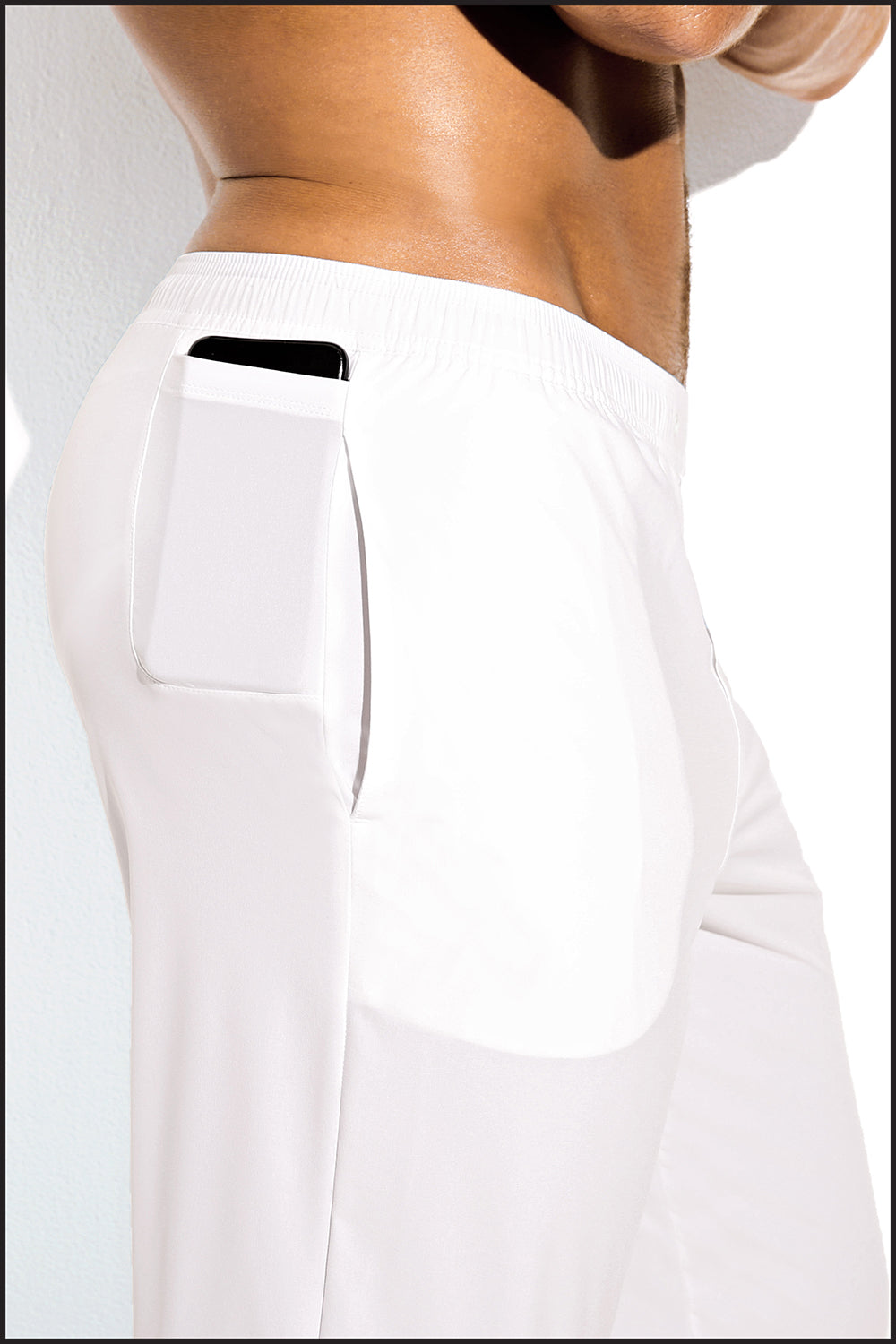 Charlie by Matthew Zink Fitness Sport Pant