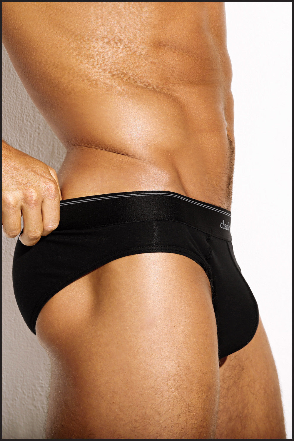 Cotton Classic Brief