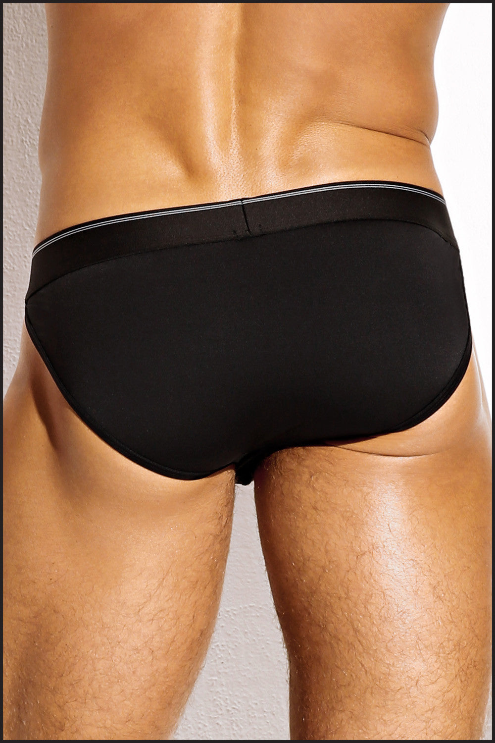 Charlie by Matthew Zink Fitness Underwear Sport Brief
