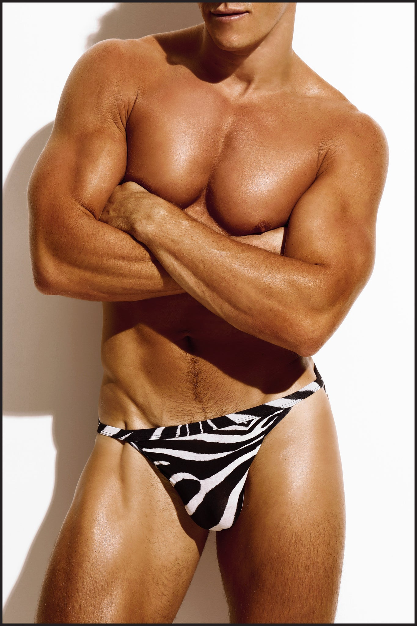 Muscle Brief
