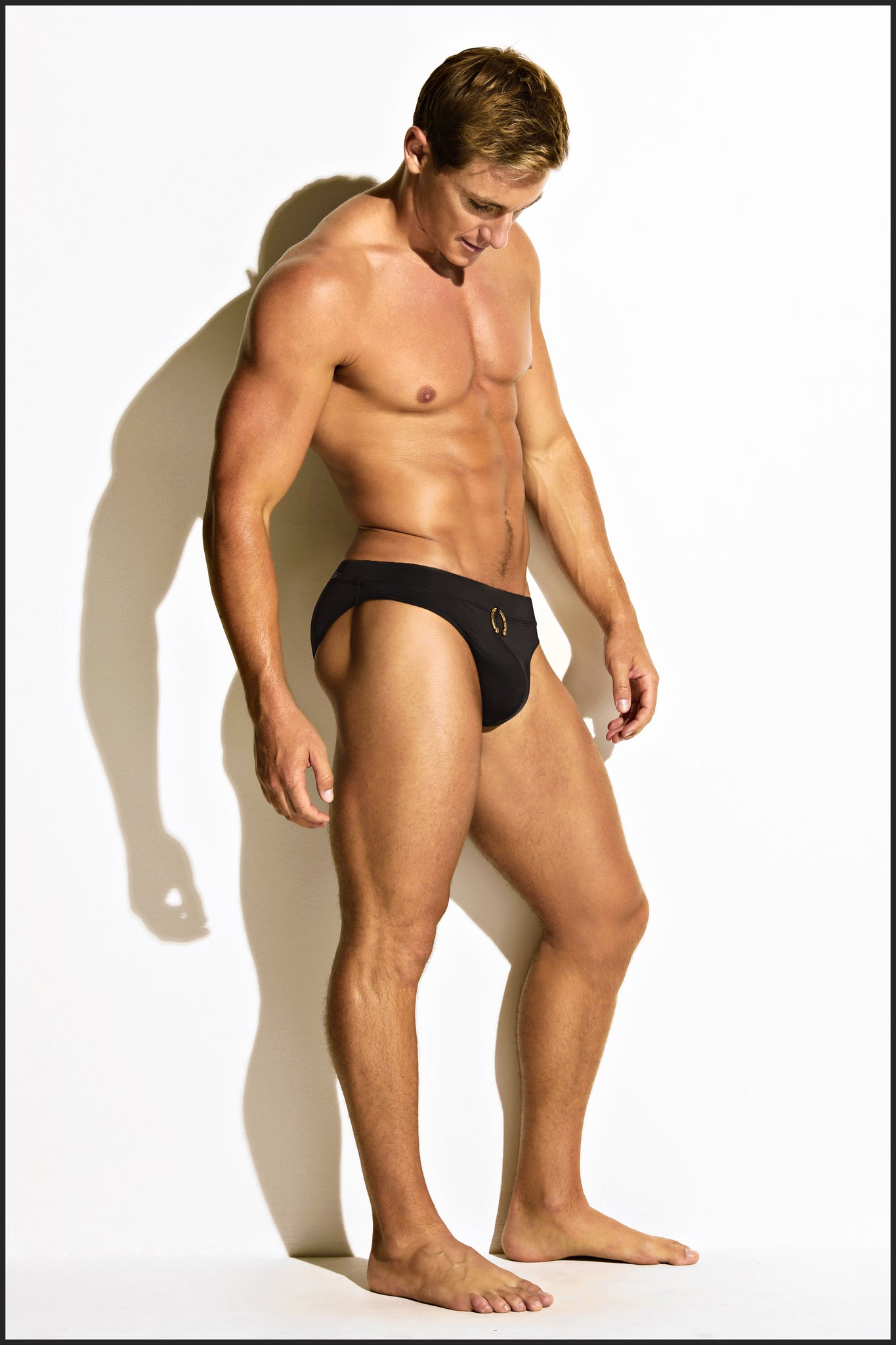 623d9e2f282 Grecian ring brief – Charlie By MZ