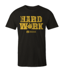Youth Strive-to-Be Hard Work Tee