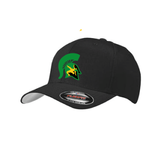 Start Spartan Wrestling-Port Authority® Flexfit® Cap