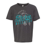 Strive-to-Be - Gorilla Tee - Youth