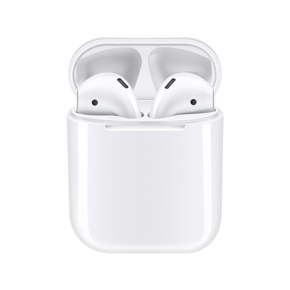 Wireless Earpods 3 Series