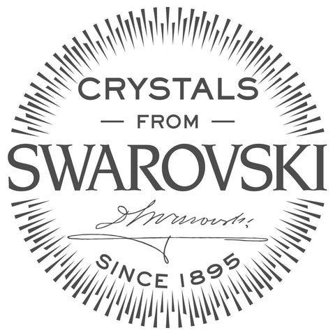 Shanore Swarovski Crystal Collection
